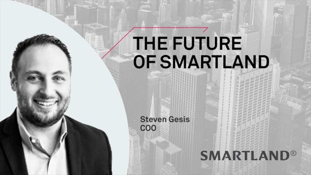 The future of Smartland